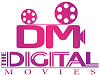 The Digital Movie